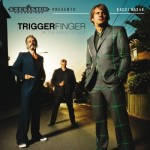 Triggerfinger | I Follow Rivers