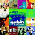 Gabin | Lost And Found ft Mia Cooper