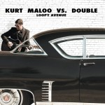 Kurt Vs. Double Maloo | Devils Ball