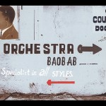 Orchestra Baobab | Hommage A Tonton Ferrer