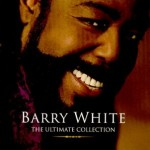 Barry White | Never, Never Gonna Give Ya Up