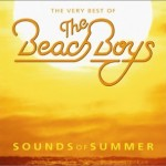 The Beach Boys | Kokomo