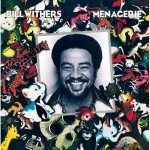 Bill Withers | Lovely Day