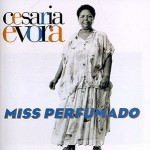 Cesaria Evora | Angola