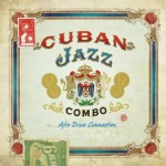 Cuban Jazz Combo | Got to Be Real