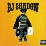 DJ Shadow | This Time (I'm Gonna Try It My Way)