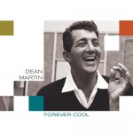 Dean Martin | You're Nobody Til Somebody Loves You