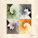 Gotye | Somebody That I Used To Know (feat. Kimbra)