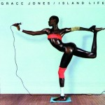 Grace Jones | La Vie En Rose
