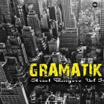 Gramatik | In This Whole World