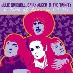 Julie Driscoll, Brian Auger & The Trinity | Let the sunshine in