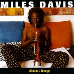 Miles Davis | The Doo-Bop Song