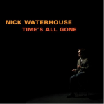 Nick Waterhouse | Say I Wanna Know