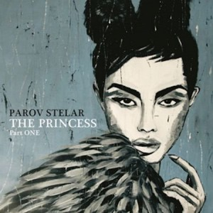 Parov Stelar The Princess Part One