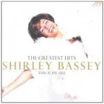 Shirley Bassey And Away Team | (Where Do I Begin) Love Story (Away Team Mix)