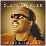 Stevie Wonder | Superstition