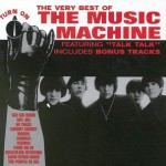 The Music Machine | Come On In