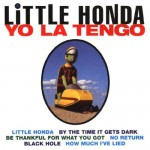 Yo La Tengo | Be Thankful For What You Got