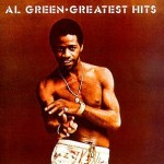 Al Green | Tired Of Being Alone