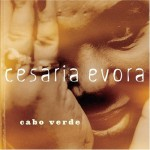 Cesaria Evora | Regresso