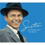 Frank Sinatra | Fly Me To The Moon (In Other Words)