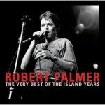 Robert Palmer | Bad Case Of Loving You (Doctor, Doctor)