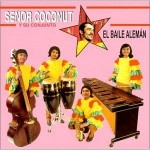 Senor Coconut Y Su Conjunto | Showroom Dummies