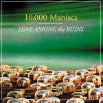 10,000 Maniacs | More Than This