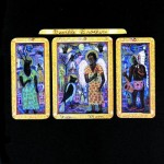 The Neville Brothers | Yellow Moon
