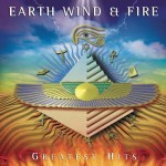 Earth Wind & Fire | September