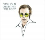 Elton John | I Don't Wanna Go On With You Like That