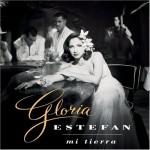 Gloria Estefan | Mi Tierra