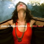 Joan As Police Woman | The Magic