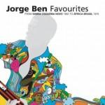 Jorge Ben | Oba, La Vem Ela