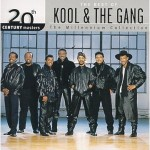 Kool & The Gang | Too Hot