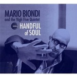 Mario Biondi And The High Five Quintet | This Is What You Are