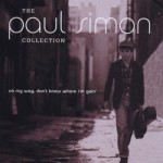 Paul Simon | 50 Ways to Leave Your Lover