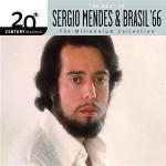 Sergio Mendes & Brasil '66 | Constant Rain