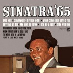 Frank Sinatra | Any Time At All