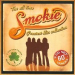 Smokie | Have You Ever Seen The Rain