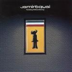Jamiroquai | Drifting Along