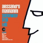 Alessandro Magnanini | Secret Lover (feat. Jenny B)
