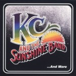 KC And The Sunshine Band | I Get Lifted