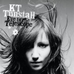 KT Tunstall | Suddenly I See