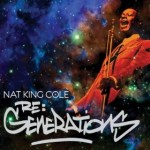 Nat King Cole | Lush Life (Produced By Cee-Lo Green)