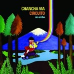 Chancha Via Circuito | Quimey Neuquen (Remix Of Jose Larralde Original)