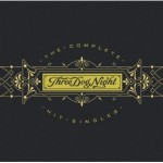 Three Dog Night | Mama Told Me (Not To Come)