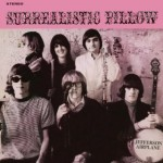 Jefferson Airplane | White Rabbit