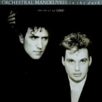 Orchestral Manoeuvres In The Dark | Electricity
