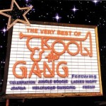 Kool and The Gang | Get Down On It
